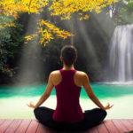 Hipnoterapia, utilizando el gimnasio de la mente
