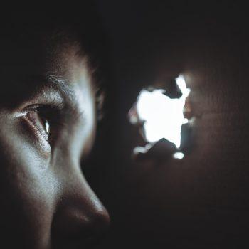 Ansiedad y miedos