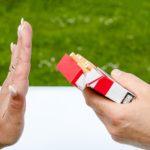 Dejar de fumar | Joan Torrents hipnoterapia hipnosis Barcelona